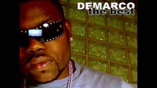 Demarco - Sort Dem Out - A Milli Remix