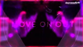 Bontan - Move On Out (Official Music Video)