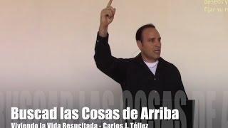 Video Buscad las Cosas de Arriba (Colosenses 3:1-2) download MP3, 3GP, MP4, WEBM, AVI, FLV Desember 2017