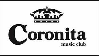 Coronita Minimal Techno 2014 part II.