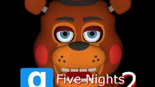 Играем в garry s mod на карте five nights at freddy s игры для девочек бесплатно играть онлайн бесплатно в карты