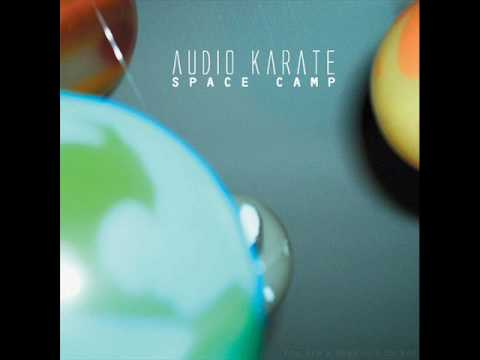 audio karate one day