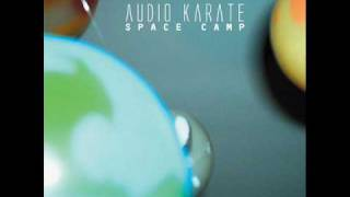 Watch Audio Karate One Day video