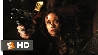 Serenity (2/10) Movie CLIP - The Miranda Fight (2006) HD