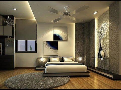 design interior living dormitor bucatarie baie etc florin rh youtube com