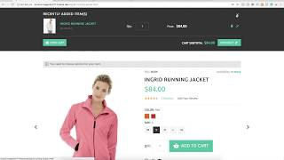 How to Manually Install Storefront Theme in Magento 2 | Max Pronko (4K)
