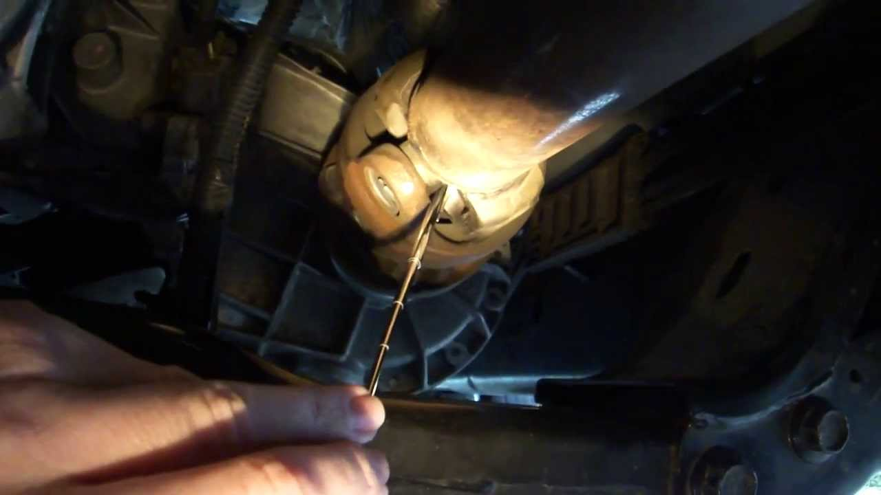 Dodge Ram 4x4 Front Driveshaft Grease Point Youtube
