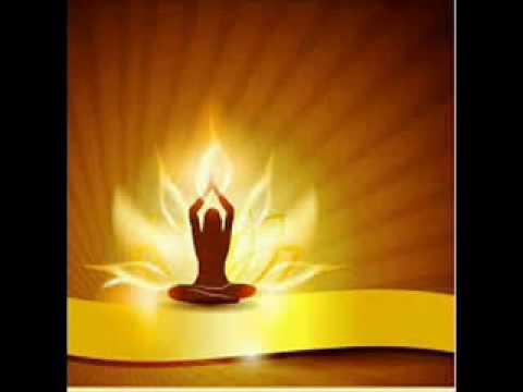 Warp 69 - Power Of Yoga