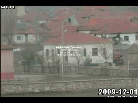 devlethan köyü hocalar afyon mehmet  korkmaz ın dügünü