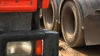 Грузовые шины Bontyre(http://bontyre.biz/p62776603-shina-1000r20-280r508.html., 2015-02-23T10:25:45.000Z)
