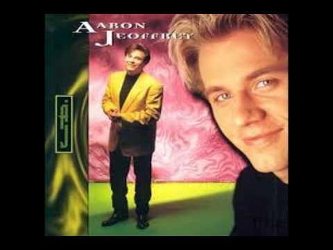 Aaron*Jeoffrey  One Million Reasons