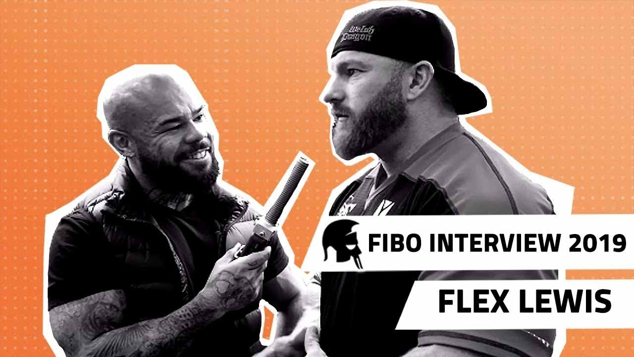 Mr Olympia 2020 Schedule Flex Lewis about his Mr.Olympia 2020 plan, who'll be the next Mr.O