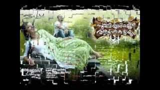 Otta Thumbi Song by Rajeev Kodampilly