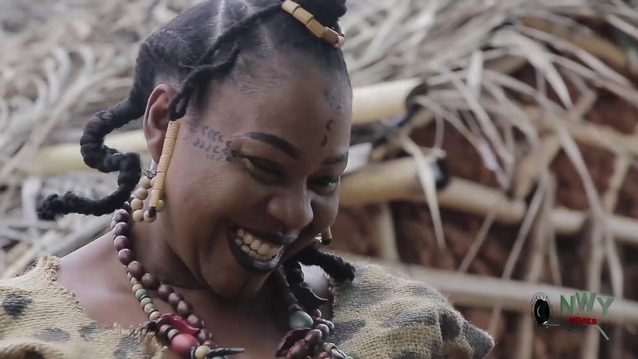Download Perfection Of Destiny Season 1 & 2 - 2018 Latest Nigerian Movie