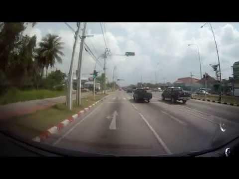 ถนนพุทธมณฑลสาย 2