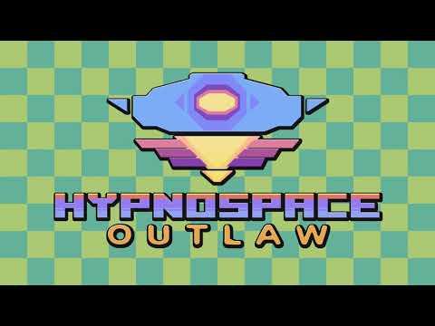 Granny Cream's Hot Butter Ice Cream – Hypnospace Outlaw