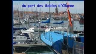 location saisoniere gite Avrillé en Vendée