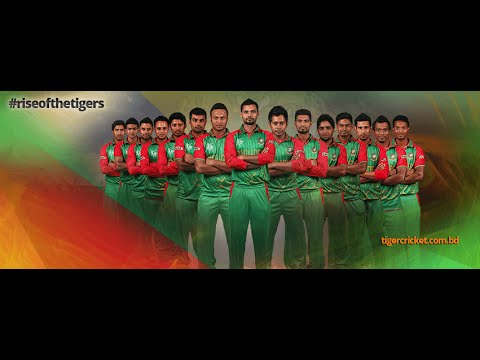 IQ Test【Quiz- check your knowledge on BD cricket】