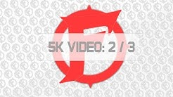 "''Get FaZed'' Teamtages - ""Get FaZed"" #2 by FaZe Sp1r1t [5k Video 2/3]"