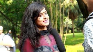 Oporadhi Song | Public Reaction | Ankur Mahamud Ft.Arman Alif | Bangla New Song 2018 |Official Video