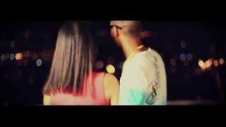 Earl B - Nobody Else (Official Video) HD