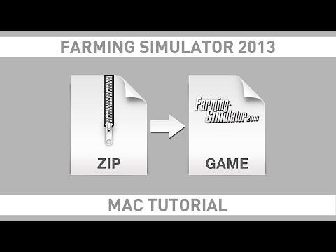 Who is Farming Simulator 21 publisher?