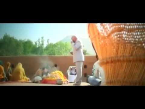 Jeena Isi Ka Naam Hai 2017 full movie