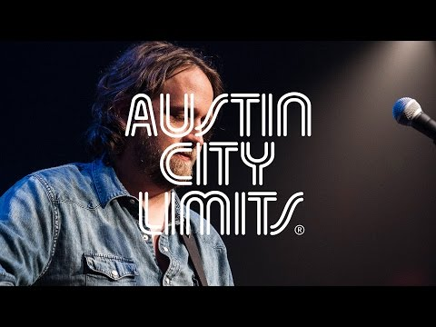 Austin City Limits Web Exclusive: Hayes Carll