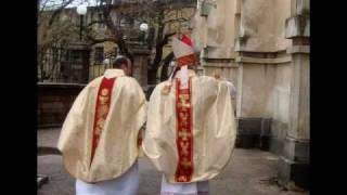 видео Базилика Святого Климента