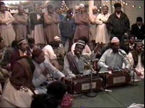 master mumtaz qawwal
