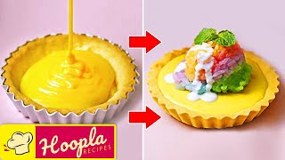 Mango Maina | Instagood Dessert Ideas for Everyday | Homecooking | Hoopla Recipes