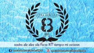 ULTRA HERCULES 2007 - Cumpleaños  ( Officiel 2015 HD )