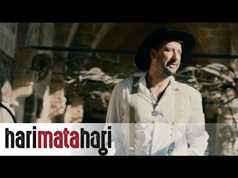 Populaire videos - Hari Mata Hari
