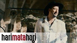 Hari Mata Hari - Cilim (Official Video 2016)