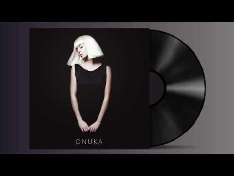 ONUKA – Misto