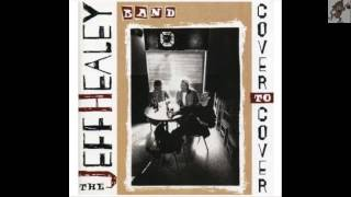 Watch Jeff Healey Band The Moon Is Full video