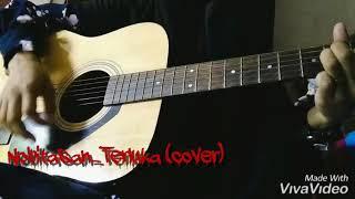 Download Video Nobitasan_Terluka (sedih kalo diceritain☹️) MP3 3GP MP4