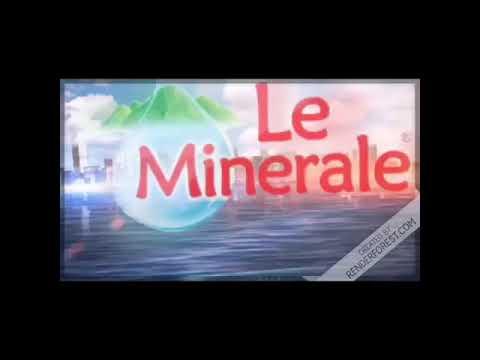 VIRAL : Bu Utami Dan Pak Teguh Jombang  Pemenang Hadiah Umroh Gosok-Gosok Le Minerale