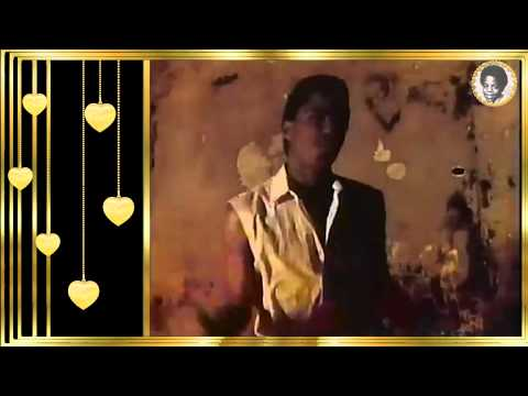 Marlon Jackson *☆* Don