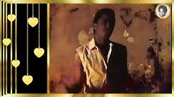 Marlon Jackson *☆* Don't Go *☆* Official Video
