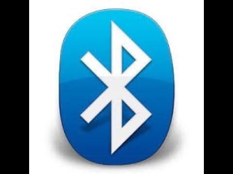 Windows 10 how to turn on bluetooth youtube windows 10 how to turn on bluetooth ccuart Images