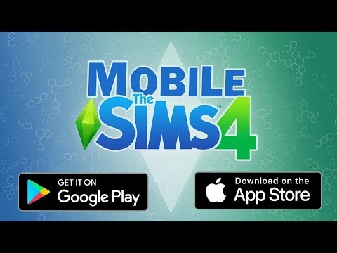 sims 4 android download