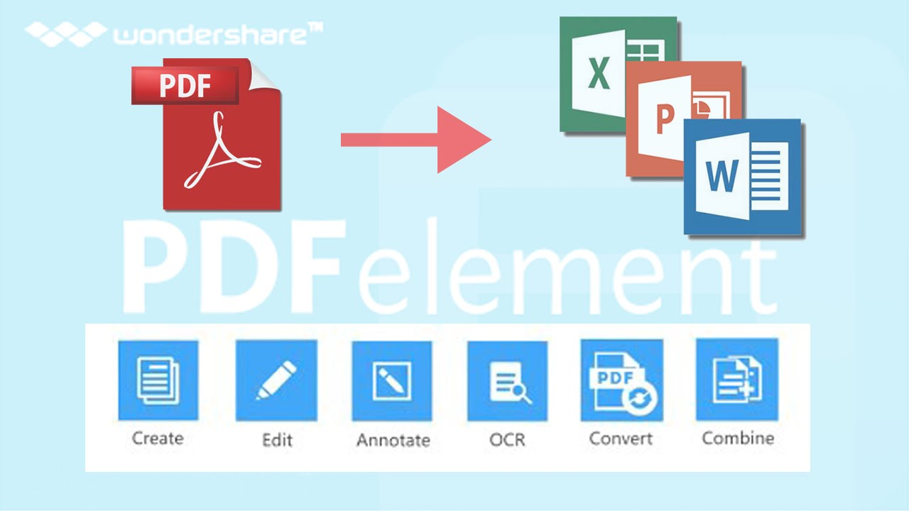 How to edit pdf and convert scanned pdf to word doc pdfelement how to edit pdf and convert scanned pdf to word doc pdfelement ccuart Gallery