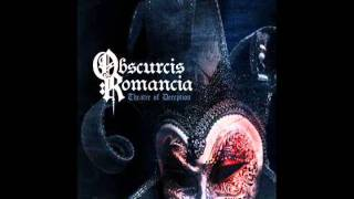Watch Obscurcis Romancia Seasons Of Infinite Sorrow video