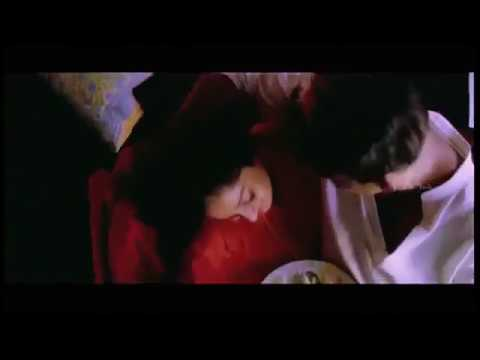 Alaipayuthey romantic song | whats app video status