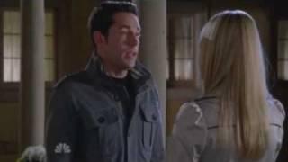 Chuck S04E11 | Slow Club - When I Go