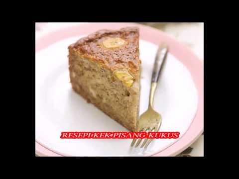 resepi-kek-pisang-kukus-step-by-step-paling-mudah!