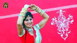 राजस्थानी DJ Song 2018 ! जानु थारी कसम ! Marwari Dj Love Song ! ऐसा सांग जिसे देखकर आप झूम ऊठेगे!