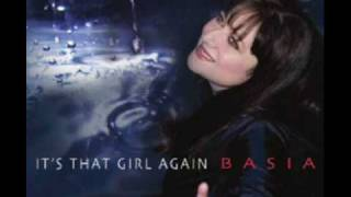 Watch Basia Its That Girl Again video