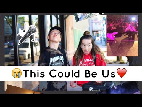 😭This Could Be Us❤️  😭EPISODE 8 PART 1❤️